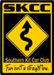 southernkitcars